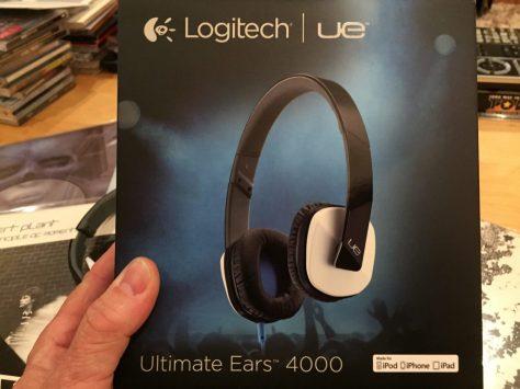 IMG_2300-0 Headphone Bargain: Logitech Ultimate Ears 4000 Review
