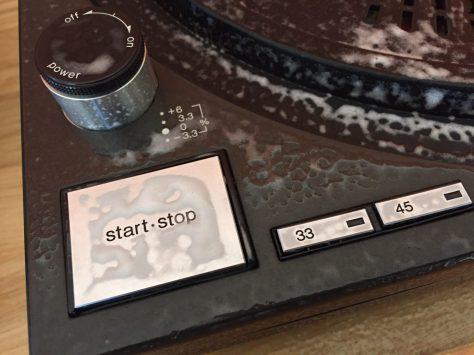 IMG_1106 Servicing the Legendary Technics SL-1200 Direct-Drive Turntable