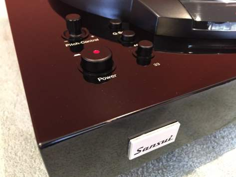 IMG_2958-0 NOS Sansui SR-929 DD Turntable Unboxing & Recommissioning!