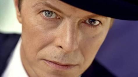 image-12 RIP, David Bowie