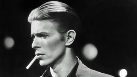 image-4 RIP, David Bowie