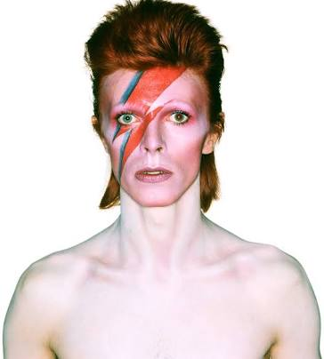 image-5 RIP, David Bowie