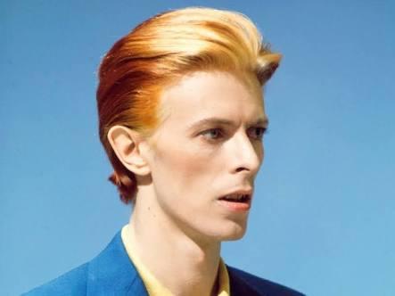 image-9 RIP, David Bowie