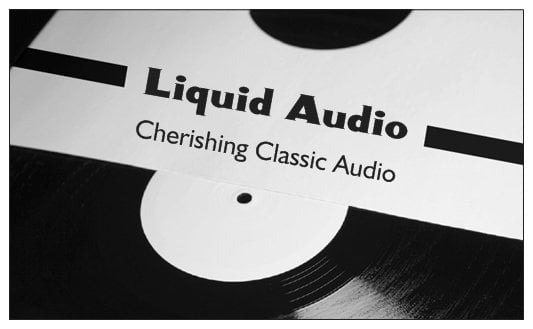 Service & Repairs for Classic Hi-Fi Electronics & Turntables