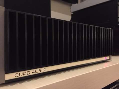Quad 405