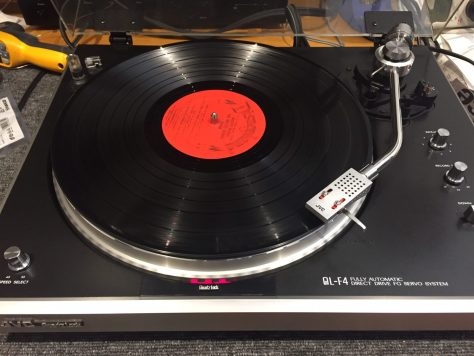 img_6730 Another JVC QL-F4 Direct-Drive Turntable Repair