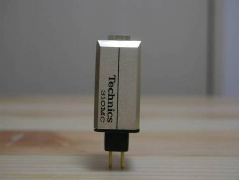 EPC-310MC