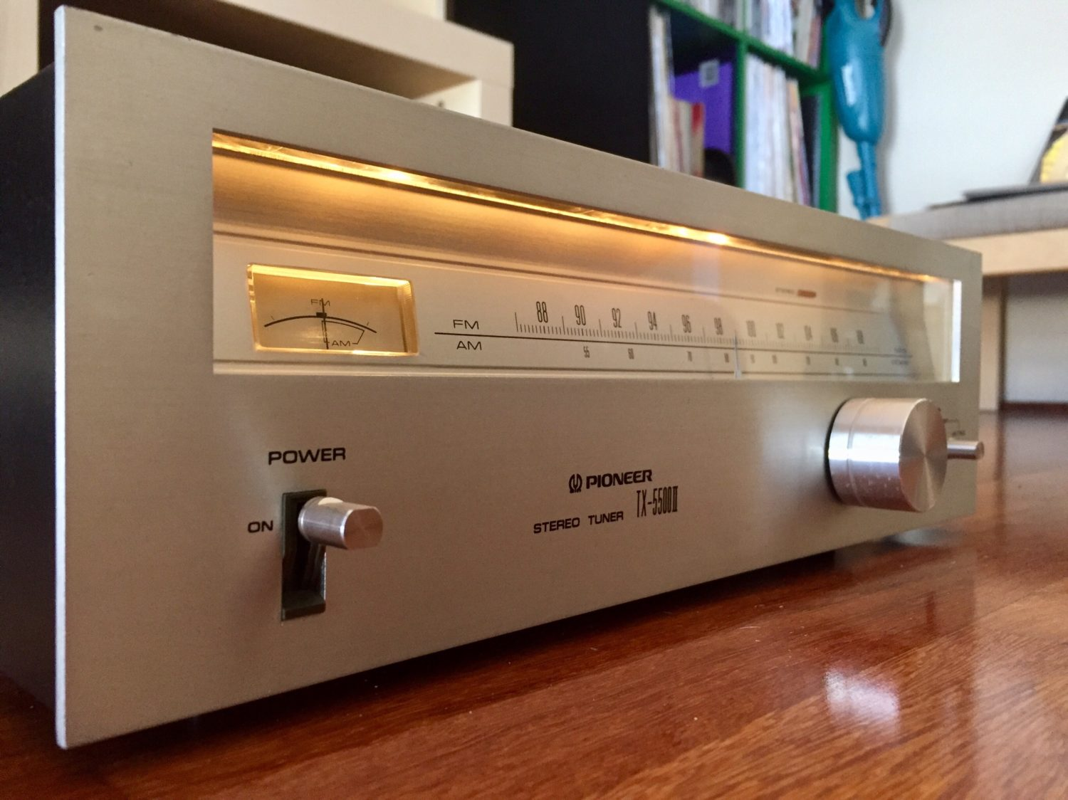 Newly Listed Hi-Fi Equipment for Sale