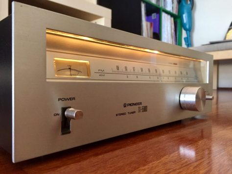 Hi-Fi for Sale