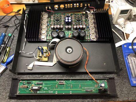 img_9073-e1520407471789 Krell KAV-300i Integrated Amplifier Repair & Restoration