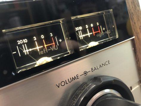 img_9158 Luxman SQ-202 Integrated Amplifier Repair & Service
