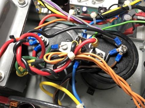 img_9577 Hi-Fi Repair Hall of Shame