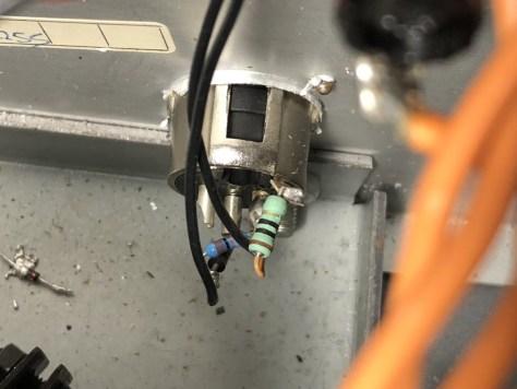 img_9579 Hi-Fi Repair Hall of Shame