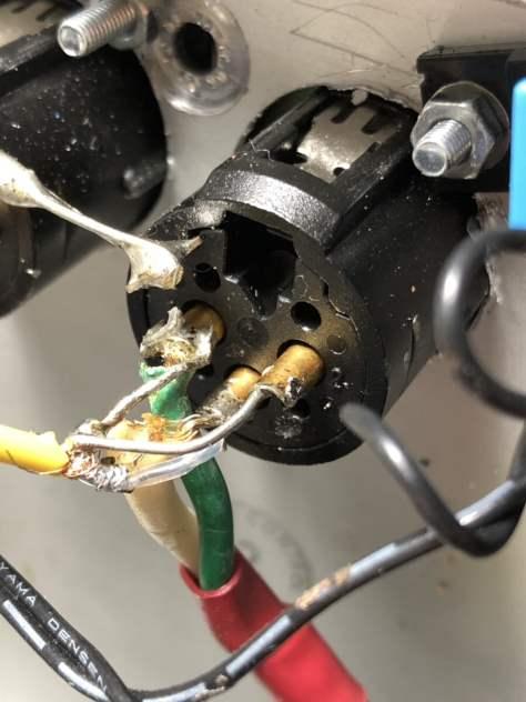 img_9583 Hi-Fi Repair Hall of Shame