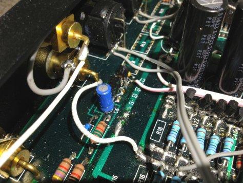 IMG_6512 Hi-Fi Repair Hall of Shame