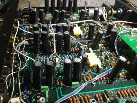 IMG_6520 Hi-Fi Repair Hall of Shame