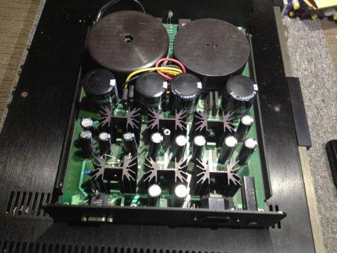 IMG_6523 Hi-Fi Repair Hall of Shame