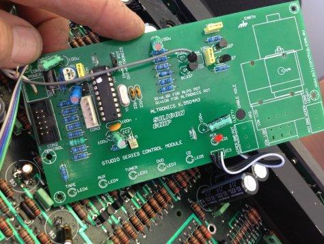 IMG_6544 Hi-Fi Repair Hall of Shame