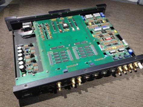 IMG_6654 Hi-Fi Repair Hall of Shame