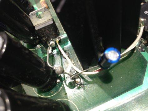 IMG_7052 Hi-Fi Repair Hall of Shame