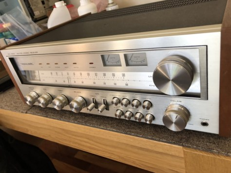 img_2002 Gorgeous Realistic STA-2000 Receiver Repair & Service