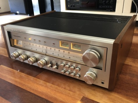 img_2014 Gorgeous Realistic STA-2000 Receiver Repair & Service