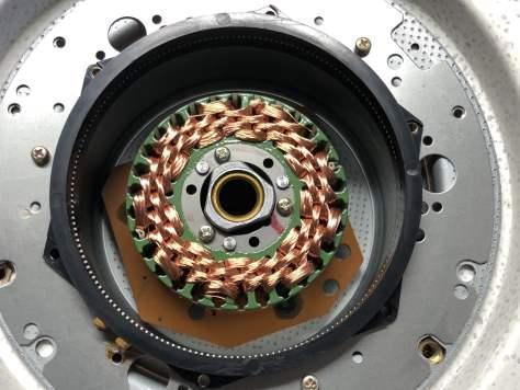 img_2304 Iconic Kenwood KD-650 Turntable Repair & Review