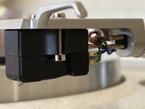 img_2334 Iconic Kenwood KD-650 Turntable Repair & Review
