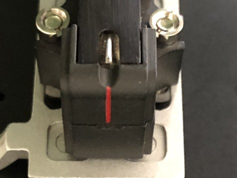 img_2345 Iconic Kenwood KD-650 Turntable Repair & Review