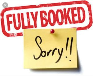 Liquid Audio is Again Fully Booked