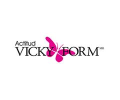 e7e5e938d3721 Vicky Form – 3X2 + Envío GRATIS + Reembolso con tarjetas de débito  CitiBanamex…