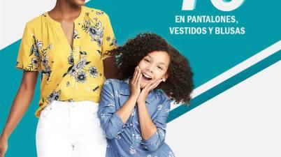 Todas las ofertas publicadas por PandoraLZ - LiquidaZona b44da19e25608