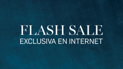 9786a4bae Williams Sonoma Online – Flash Sale   25% de descuento en compras  seleccionadas…