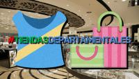 Departamentales