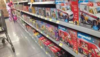 75 02 Walmart Set De 10 Juegos De Mesa Linea Pjmasks Con El 50