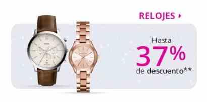 05 Relojes
