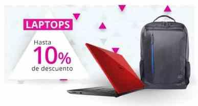 006 Laptops