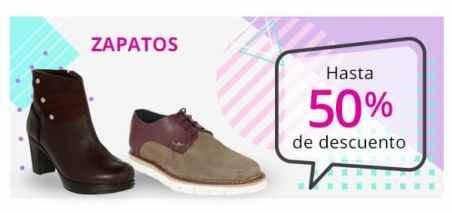 09 Zapatos
