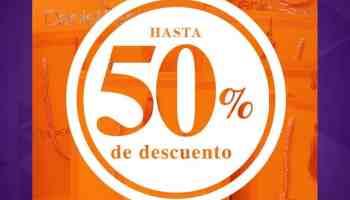 d5dcc2c2b47b Joyería Daniel Espinosa - Enero 2019   REBAJAS de Temporada  Hasta 50% de  descuento