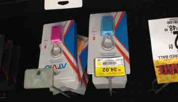 31095eb2bdc9d  139.01 – Bodega Aurrerá – Audífonos de diadema BASIC con el 50% de ...