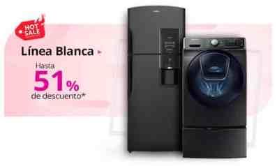 00002 Blanca
