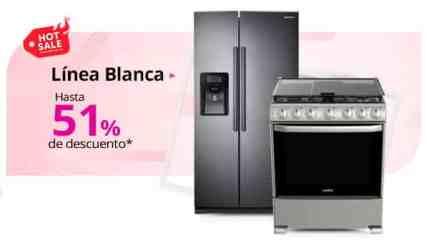 002 Blanca