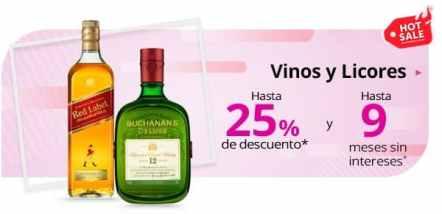 018 Vinos