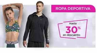 006 Deportiva