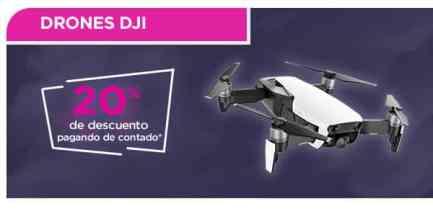 07 Drones