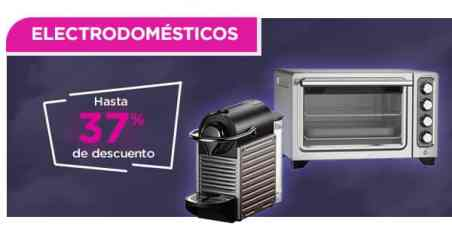 09 Electrodomésticos