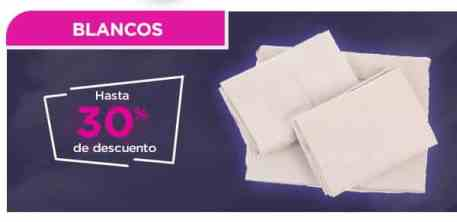21 Blancos