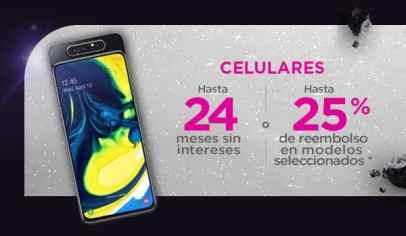 014 Celulares