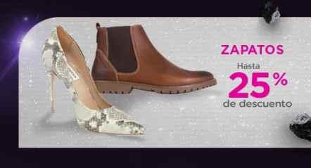 24 Zapatos