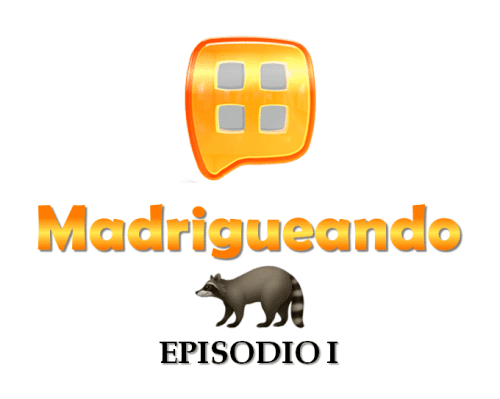 Episodio 1